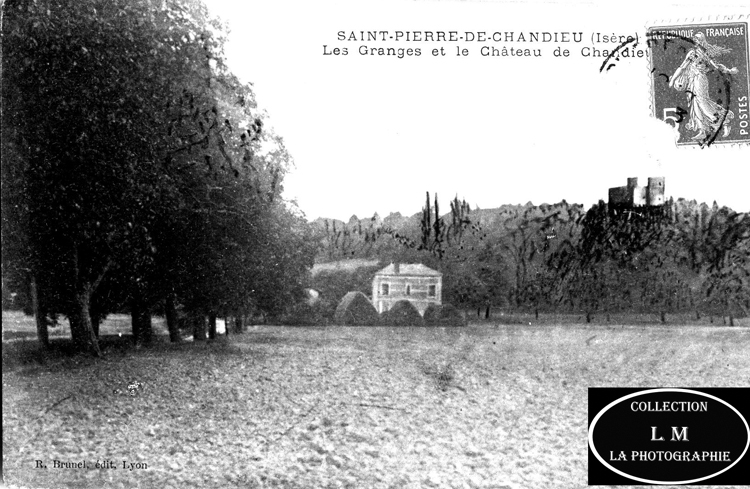 chateau de chandieu 1-
