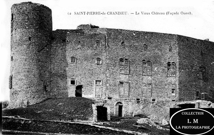 chateau de chandieu 11-