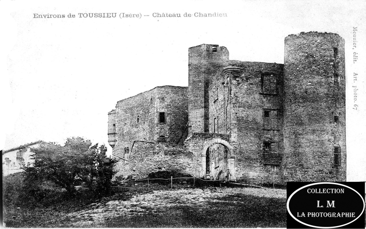 chateau de chandieu 5-