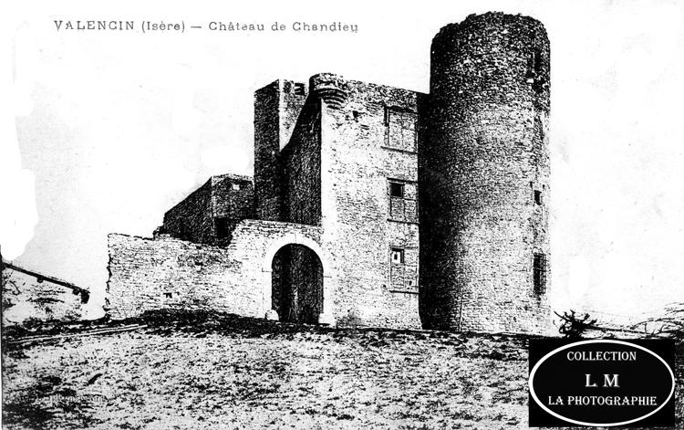 chateau de chandieu 7-