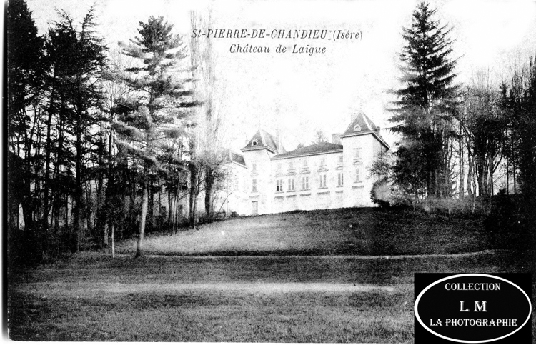 chateau de l aigue 10-
