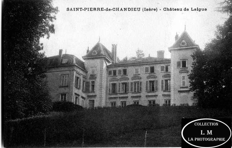 chateau de l aigue 3-
