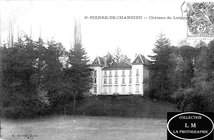 chateau de l aigue 6-