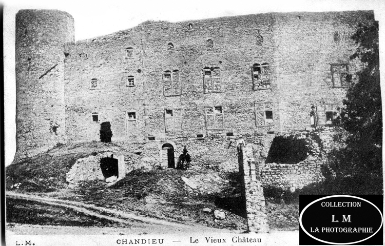 chateau de chandieu 12-