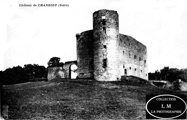 chateau de chandieu 6-