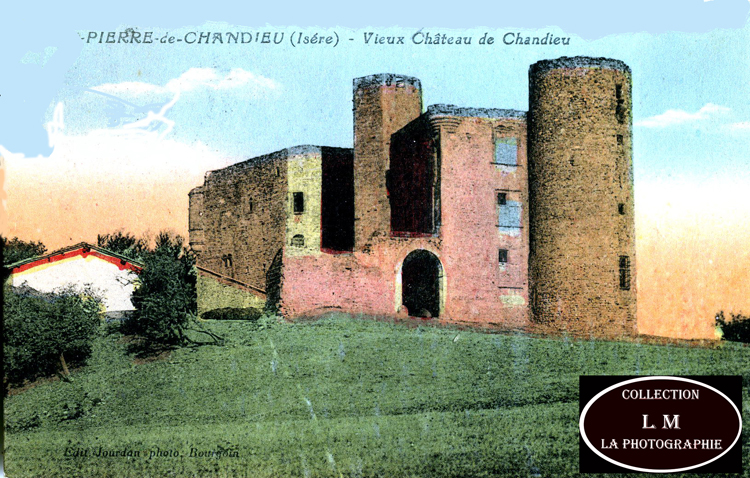 chateau de chandieu 8-