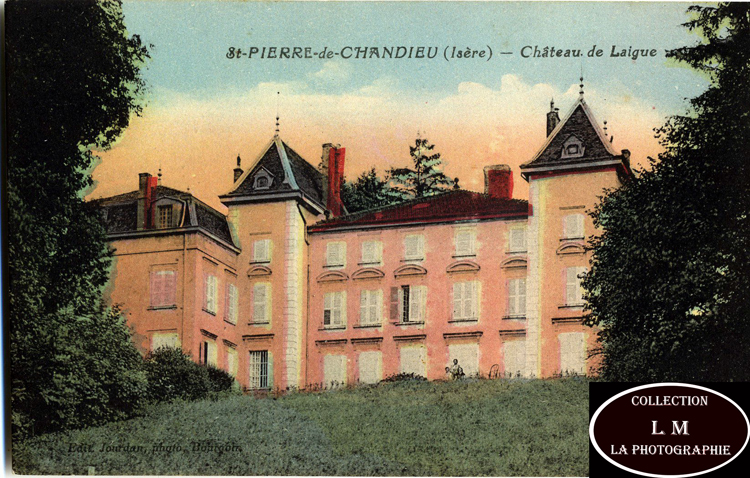 chateau de l aigue 4-